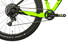 "Giant XTC Advanced + 2 MTB Hardtail 27,5"" grøn/sort"